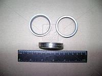 Седло впускного клапана ММЗ Д245 245-1003018-Б6