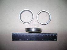 Сідло впускного клапана ММЗ Д245 245-1003018-Б6