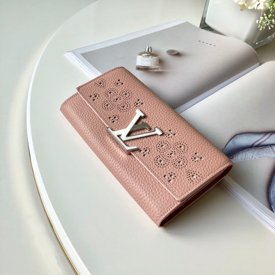 Кошелек женский Louis Vuitton
