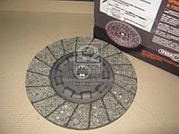 Ведомый диск сцепления ММЗ Д245 4301П-1601130-02