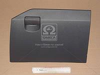 Ящик вещевой панели приборов (торпеды) ГАЗель Next А21R23-5303012