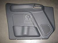 Обивка передней левой двери ГАЗель Next | Некст А21R23-6102211-10