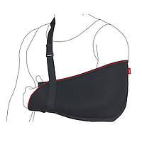 Бандаж для руки поддерживающий (косынка) R9103