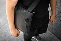 Сумка мессенджер The Tablet через плечо