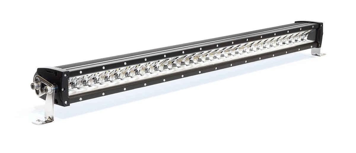 LED Балка Prolumen E3615 150W