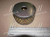 Фильтр ГУРа (сменый элемент) ГАЗ (дв.406) (пр-во Промбизнес) НД-002