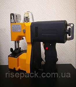 Мішкозашивальна машина GK9-350