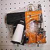 Мешкозашивочная машина GK9-801, фото 4