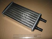 Радиатор отопителя ГАЗ 33027 газель БИЗНЕС 33027-8101060-10