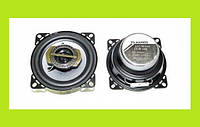Мощные динамики Pioneer TS-A1095S 200 Вт Отличная цена!