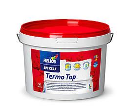 Теплозберігаюча шпаклівка Spektra Kit Thermo 5л