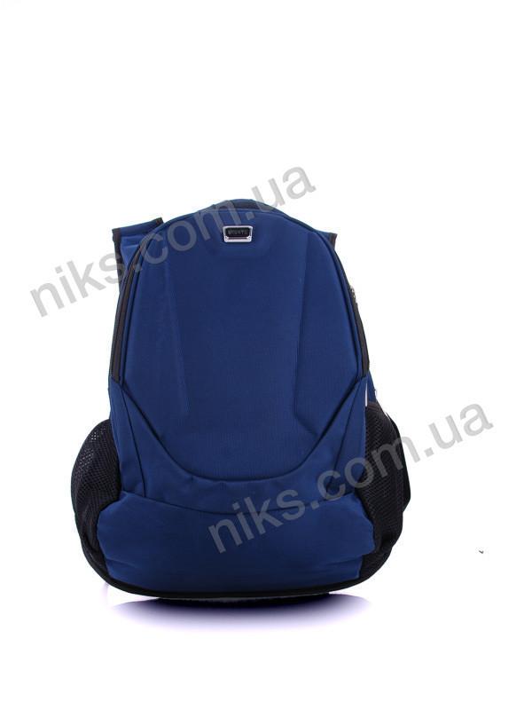 Рюкзак для мальчика школьный 45*35 Superbag
