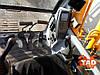 Гусеничный экскаватор HYUNDAI ROBEX 290LC-7A (2010 г), фото 2