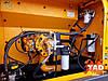 Гусеничный экскаватор HYUNDAI ROBEX 290LC-7A (2010 г), фото 3