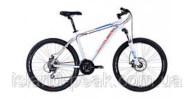 Велосипед CENTURION Backfire M5-MD