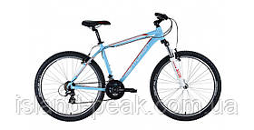 Велосипед CENTURION Backfire M2