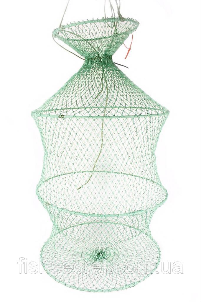 Садок рибальський РЕ