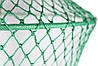 Садок рибальський РЕ, фото 2
