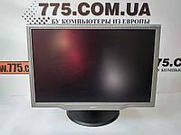 """Монитор 22"""" Acer AL2223W (1680х1050), оплата частями, фото 1"""