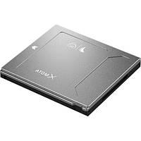 Angelbird AtomX SSDmini (500GB) (ATOMXMINI500PK), фото 1