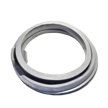 Манжета люка для стиральной машины Samsung DC64-00563B, фото 2