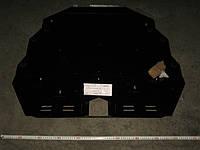 Защита двигателя Kia Cerato (2004-2009) V-1,6; 2,0