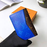 Карточница Louis Vuitton