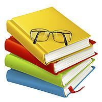 ➙Электронные учебники для 6 класса образовательные книги для школьников