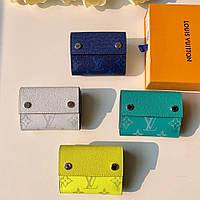 Женская ключница Louis Vuitton