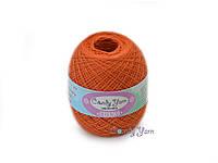 Хлопок 100% Candy-Yarn, Терракот №952