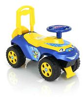 Каталки детские толокары.Автомобиль каталка детская.Толокары для детей.