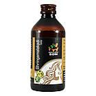 Брингамалакади Таил (200 мл) - натуральное масло для массажа головы и тела, укрепление и питание волос, фото 7