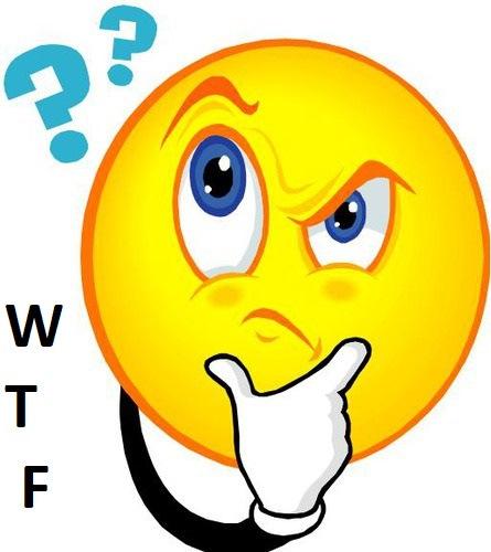 Что делать , если вышел из строя светильник? Можно ли справить его самостоятельно?