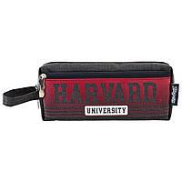 "Пенал мягкий TP-18 ""Harvard"""