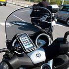 Водоотпорный чохол для мобільних пристроїв SHAD 5.5, фото 6