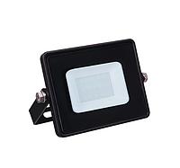 Светодиодный прожектор 10Вт Feron LL-991, 6400К