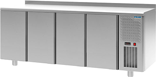 Морозильный стол Polair TB4GN-G, фото 2