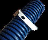 Кронштейн 75 для кріплення повітропроводів NavyVent, фото 4