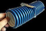 Кронштейн 75 для кріплення повітропроводів NavyVent, фото 5
