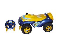 Каталка толокар автомобиль.Детские каталки толокары.Детские каталки и толокары.