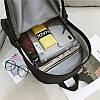 Рюкзак міський Heart, фото 7