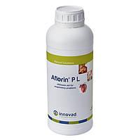 Афлорин р-р - смесь эфирных масел, помощь при респираторных заболеваниях  5 л НОВИНКА !!!