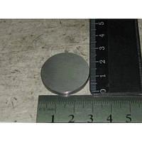 Регулировочная шайба 3,40 mm Geely CK
