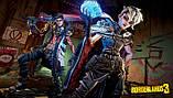 Borderlands 3 (PS4, русские субтитры), фото 4