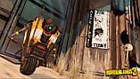Borderlands 3 (PS4, русские субтитры), фото 5