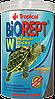 Корм Tropical Biorept W, 500мл/150г