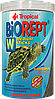 Корм Tropical Biorept W, 1л/300г