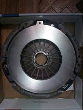 Комплект сцепления IVECO  (K2064/2994020), фото 3