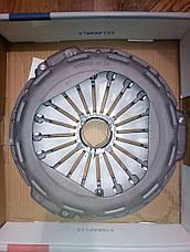Комплект сцепления IVECO  (K2064/2994020), фото 2