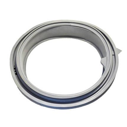 Манжета люка для стиральной машины Samsung DC64-01664A, фото 2